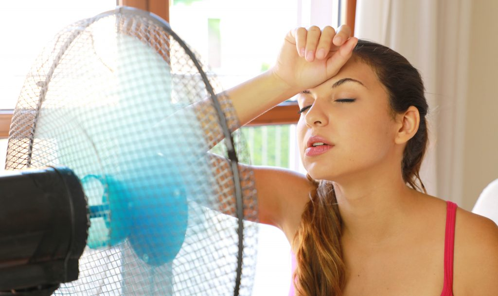 need an Air conditioning-air conditiner?